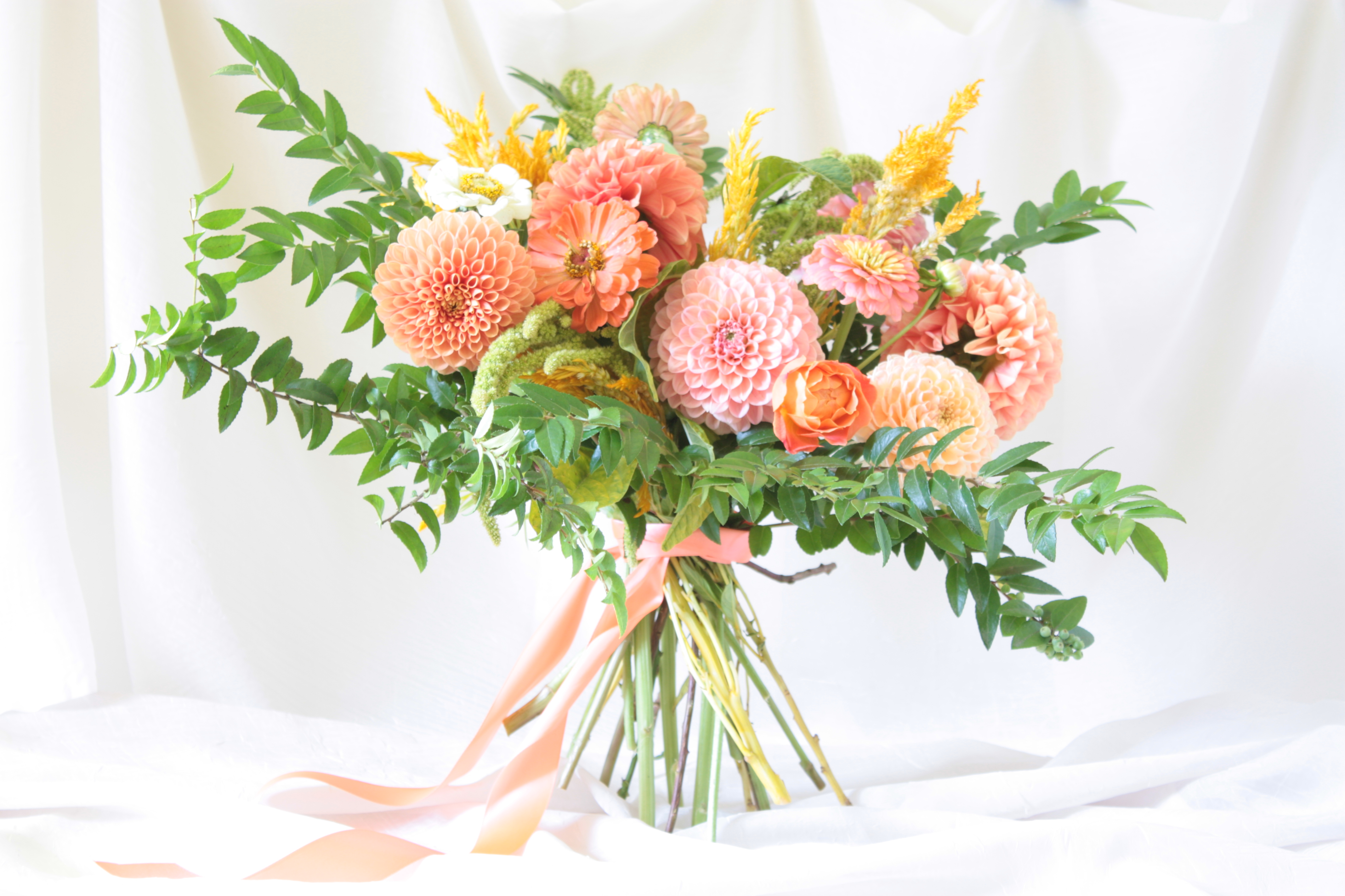 bridal bouquet wedding flowers seattle wedding flowers wedding florist seattle wedding florist seattle flowers flower farm seattle flower farm florist floral design floral designer seattle floral design seattle floral designer