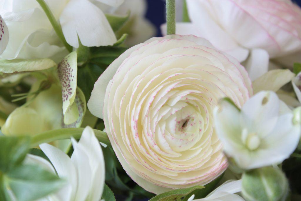 best wedding flowers best wedidng florist seattle weddings seattle wedding florist seattle wedding floral design seattle wedding flowers best wedding flowers seattle best wedding florist seattle