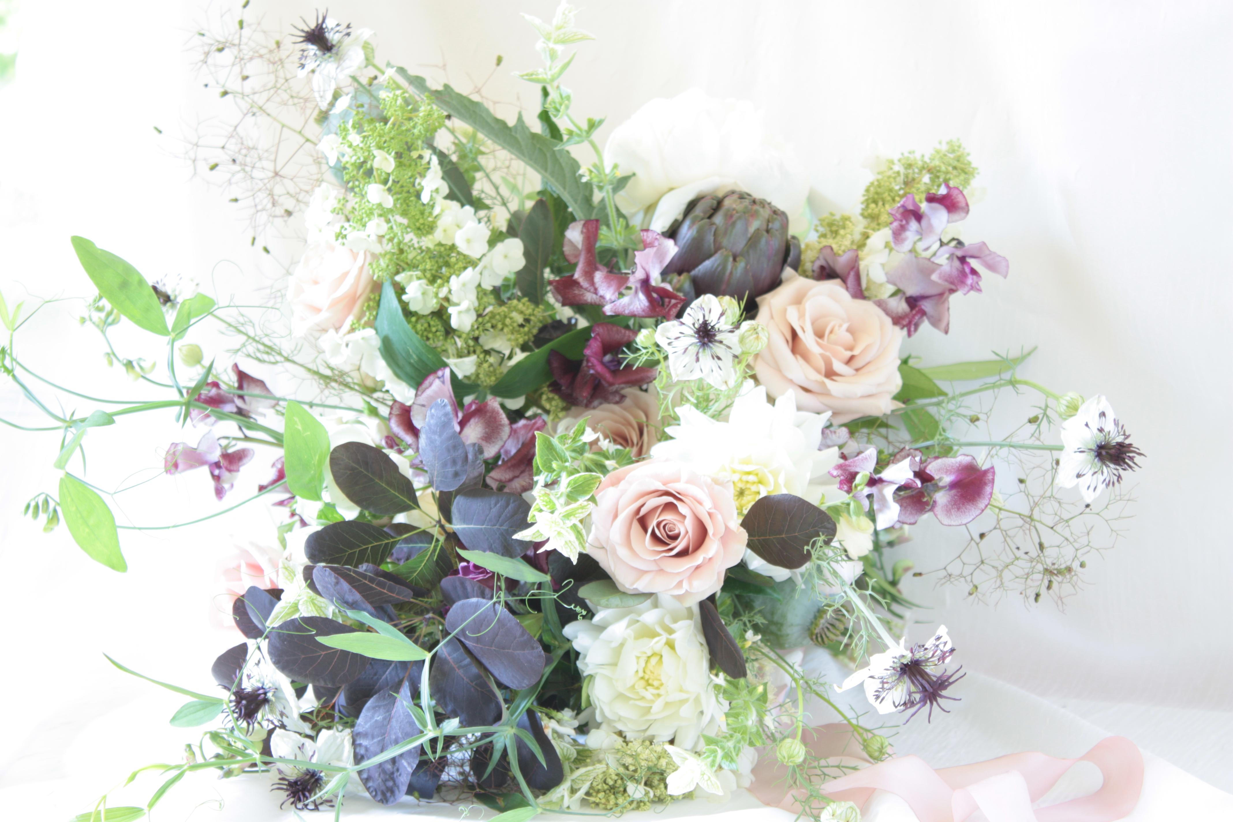 bridal bouquet wedding flowers wedding bouquet bride seattle bride seattle weddings seattle wedding florist seattle wedding flowers seattle floral design