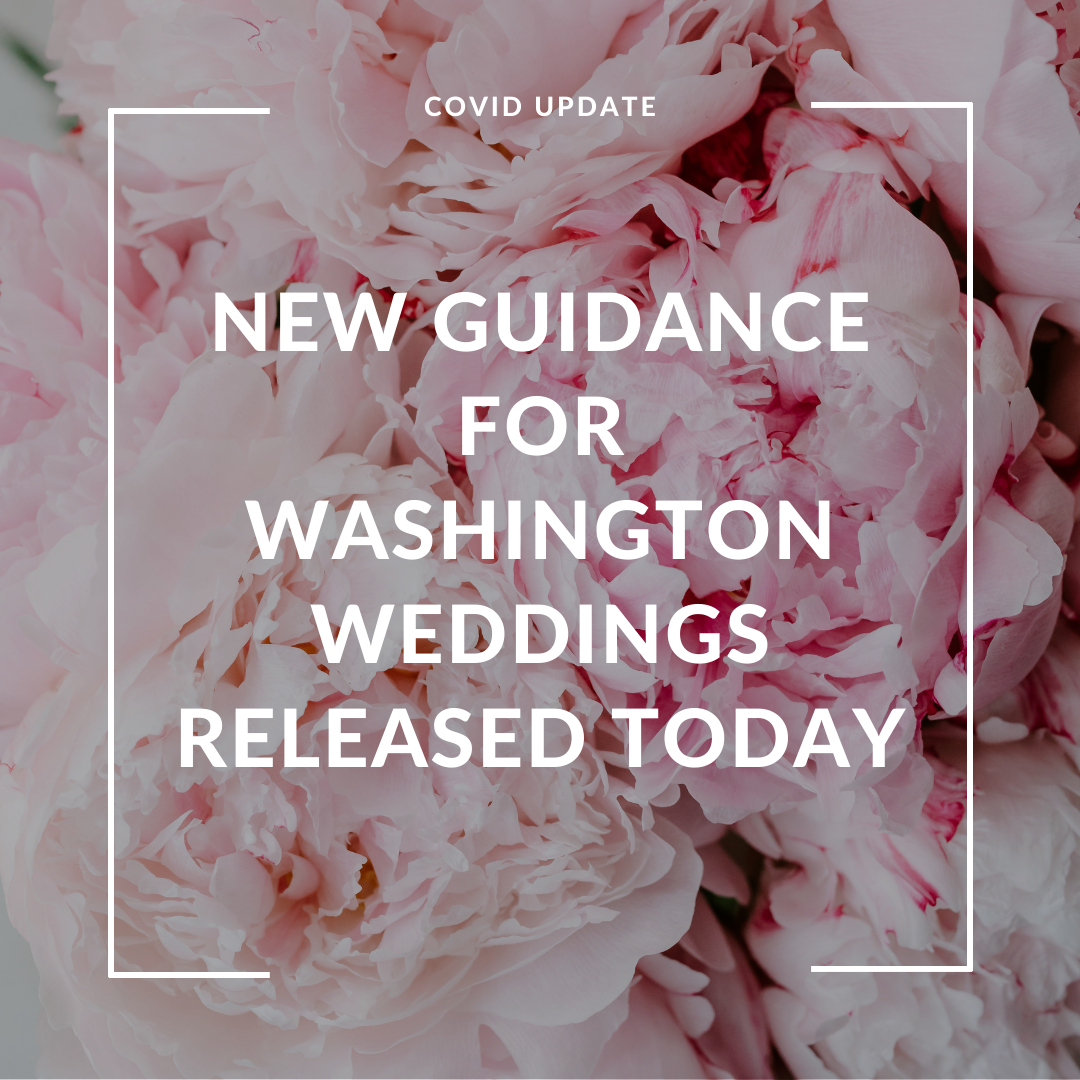 washington wedding covid guidance covid wedding covid rules washington covid rules seattle wedding wa wedding rules wa wedding guidance covid wedding guidance covid wedding rules inslee rules weddings covid