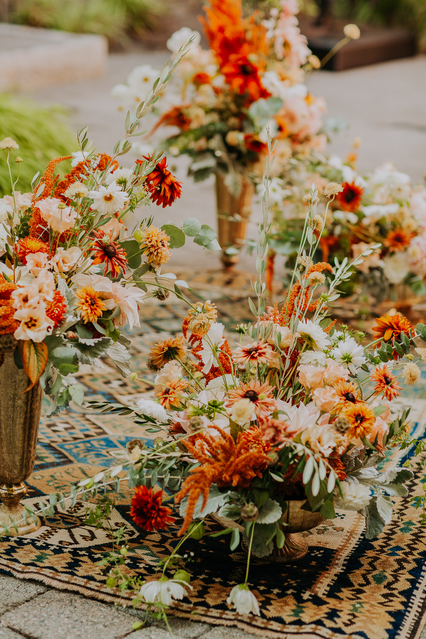 seattle floral design seattle florist seattle floral designer seattle florals washington floral design washington florist washington floral designer washington florals seattle wedding florist seattle wedding flowers seattle wedding floral design seattle wedding floral designer washington wedding florist washington wedding floral design washington wedding floral designer washington wedding florals washington small wedding washington backyard wedding washington elopement washington elopements seattle small wedding seattle backyard wedding seattle micro wedding seattle elopement seattle boho wedding seattle boho wedding flowers boho wedding flower inspiration arch alternatives alternatives to arches for wedding flowers